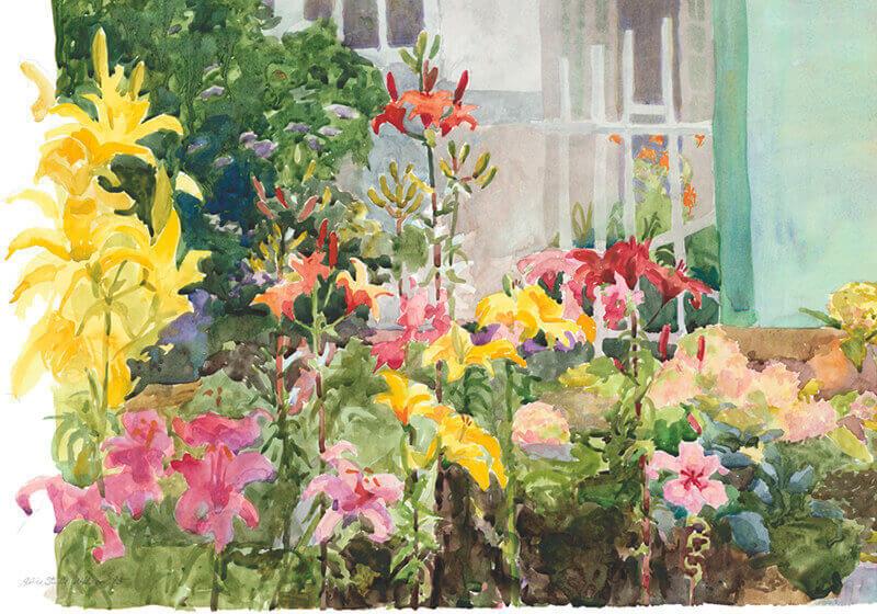 spring_lilies_lg
